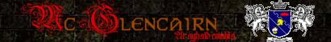 McGlencairn